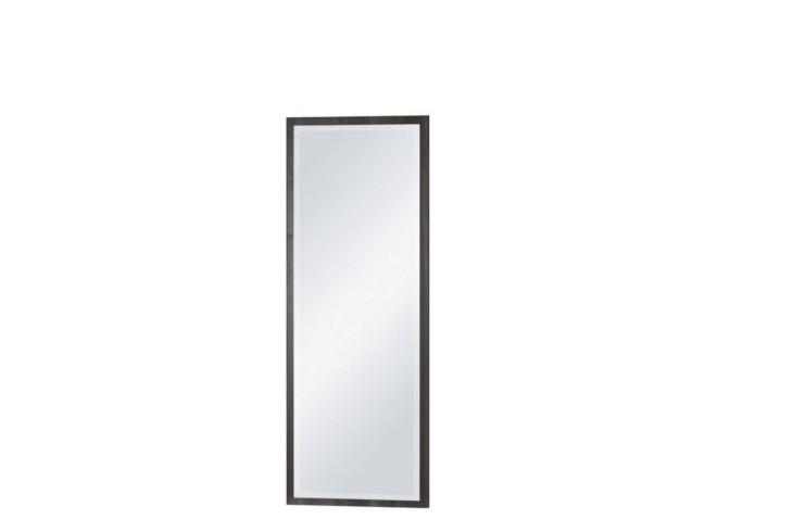 PL24 Zrkadlo 1 INEZ PLUS