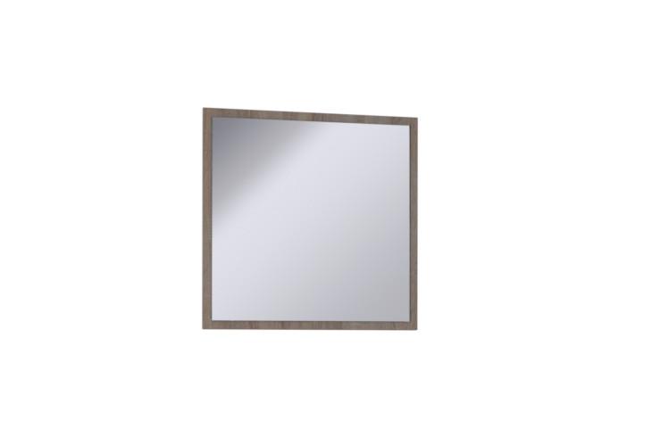 AN1 - Zrkadlo ANTER