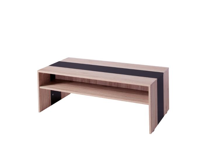AD8 - Konferenčný stôl 120 ADEN