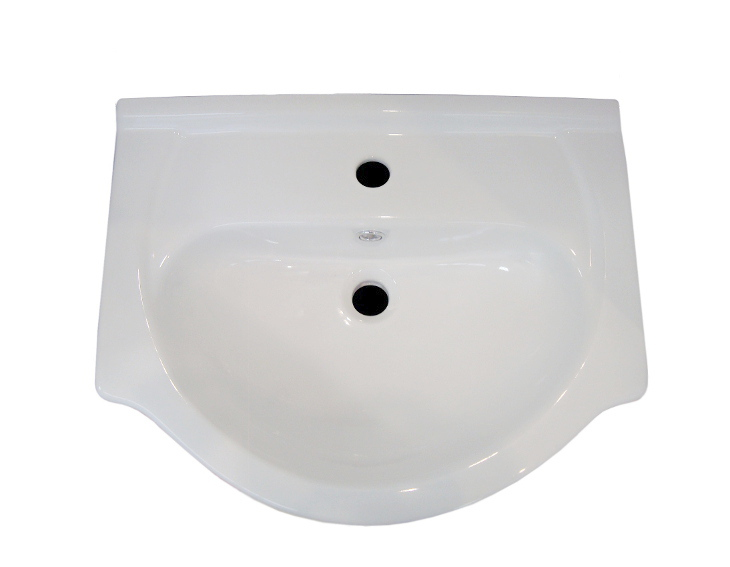 Umývadlo BAHAMA