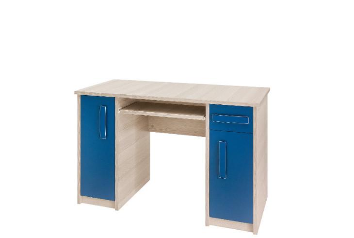 BR9 Písací stôl BREGI