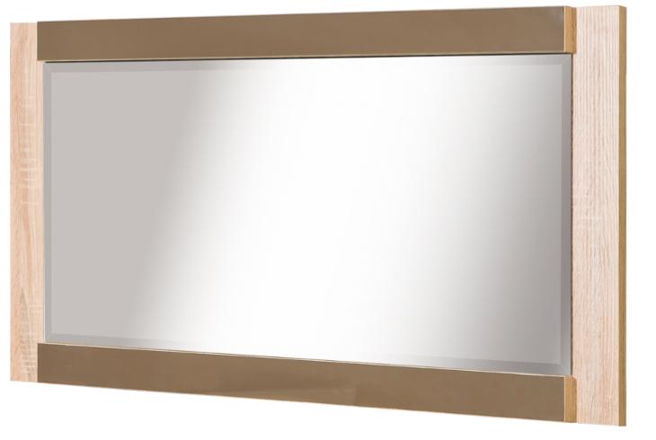 CR21 Zrkadlo CARMELO