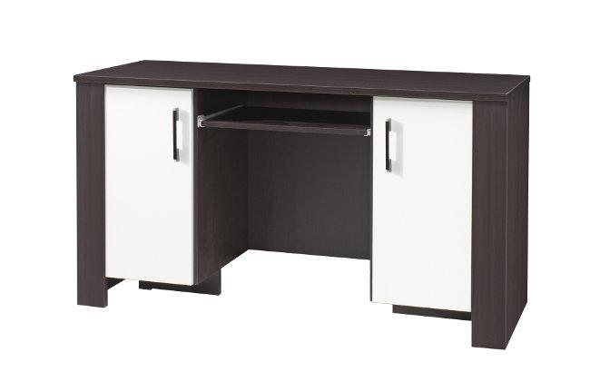 CZ17B  Písací stôl CEZAR