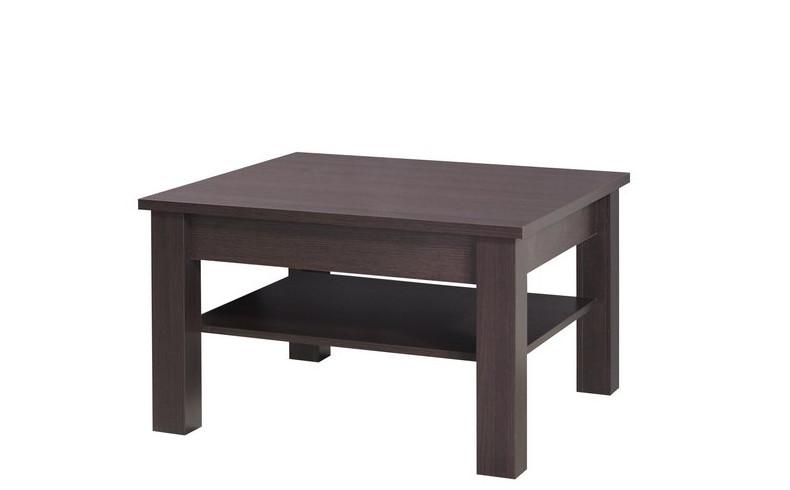 CZ18 Lacný konferenčný stolík CEZAR