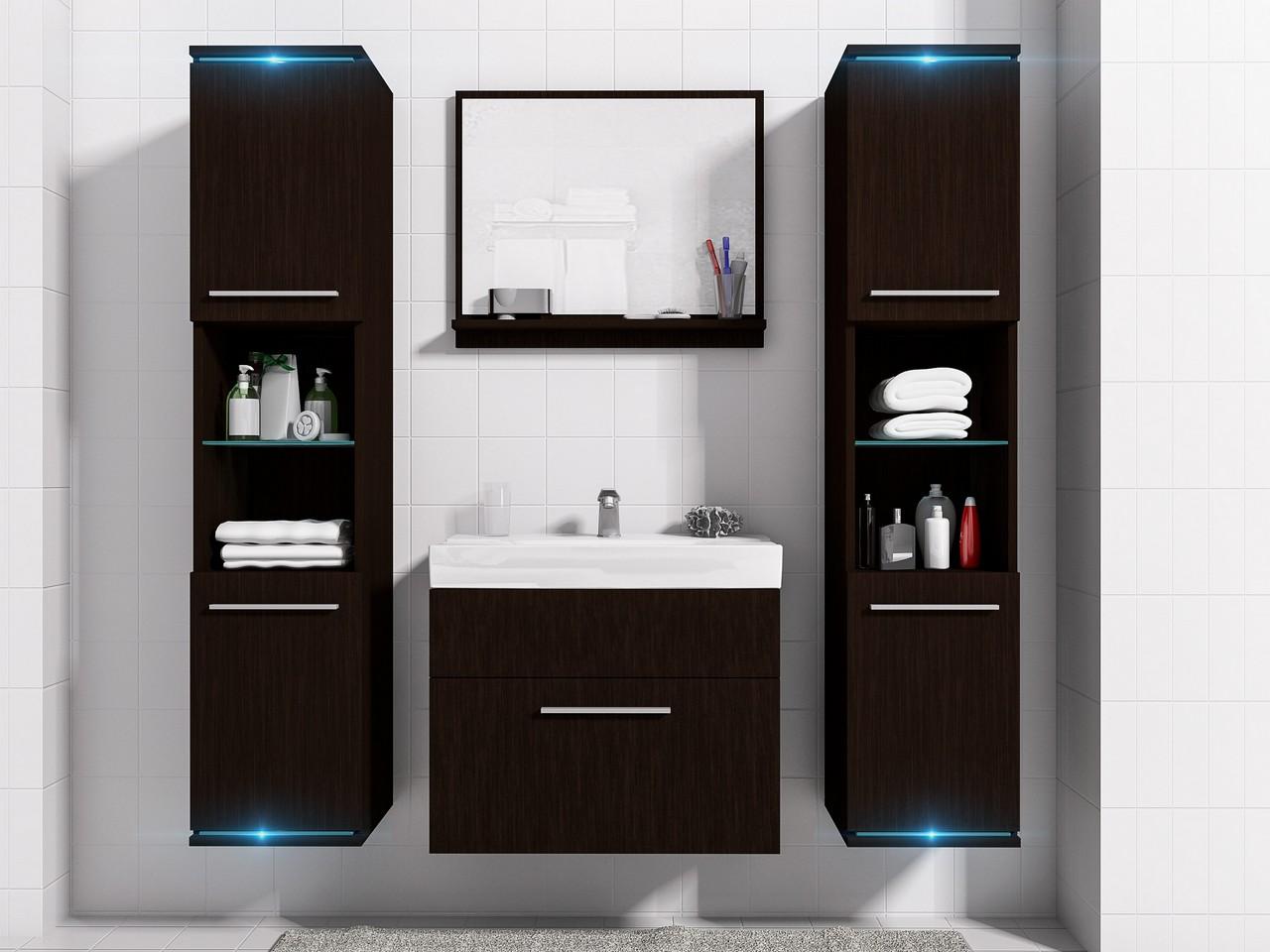 Kúpeľňa DUO 1
