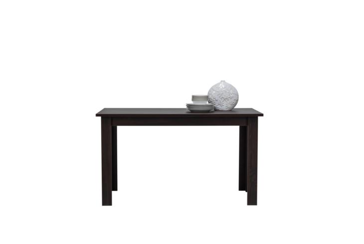 FN24 Stôl FINEZJA