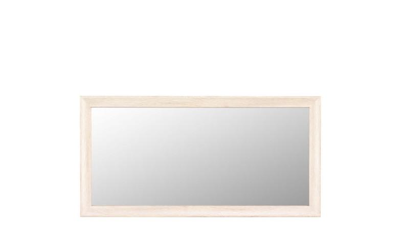 FN14 Zrkadlo FINEZJA