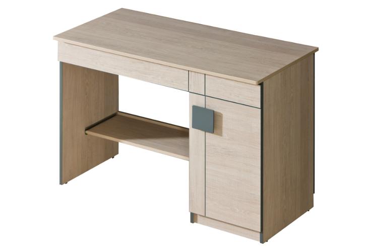 GM6 Písací stôl GUMI