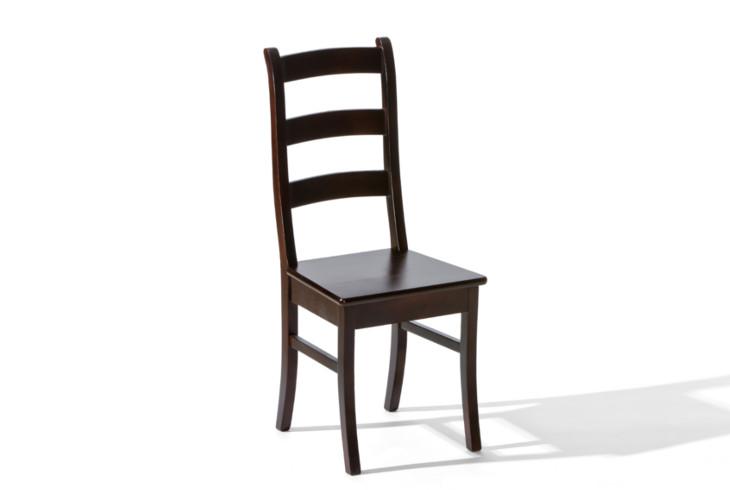 Stolička / Stoličky K-10 - viac farieb