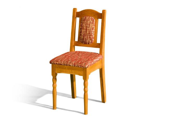 Stolička / Stoličky K-1 - viac farieb