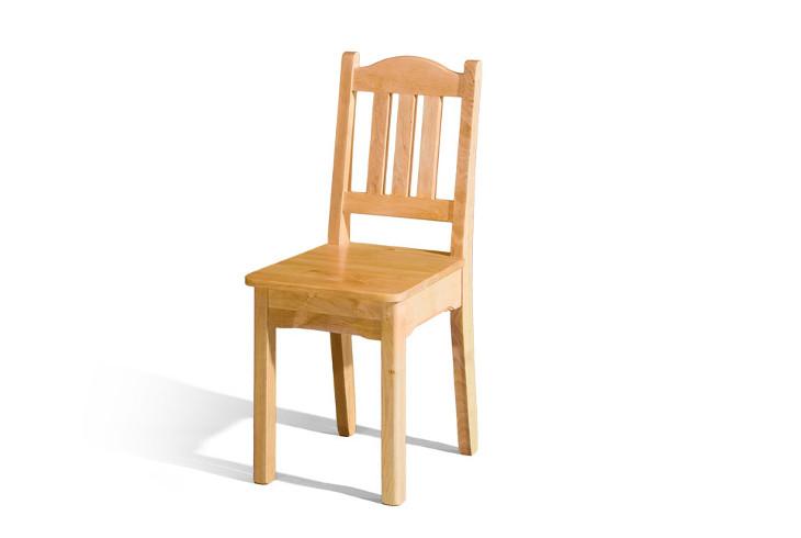 Stolička / Stoličky K-3 - viac farieb