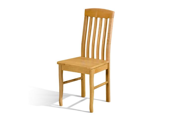 Stolička / Stoličky K-8 - viac farieb