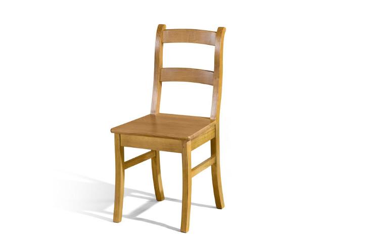 Stolička / Stoličky K-9 - viac farieb