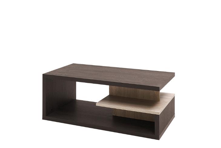 KD5 stôl KOLDER