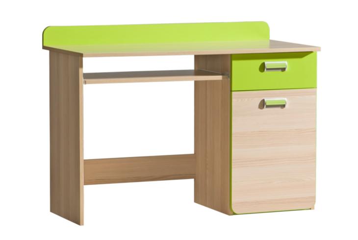 LR10 Písací stôl LORENTO