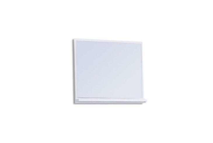 LP4 Zrkadlo LUPO / TIPO