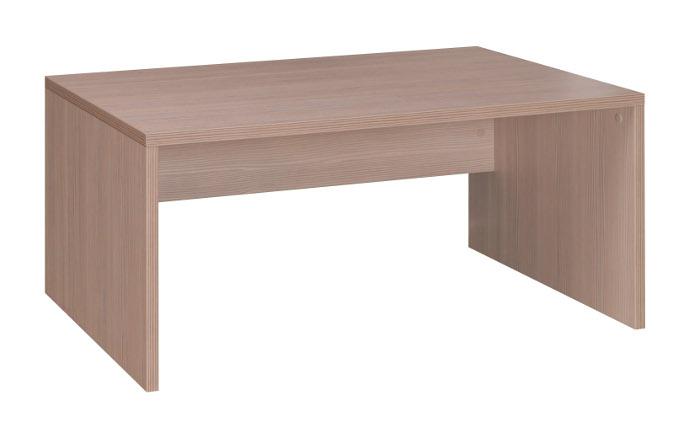 LV4 stôl LIVING