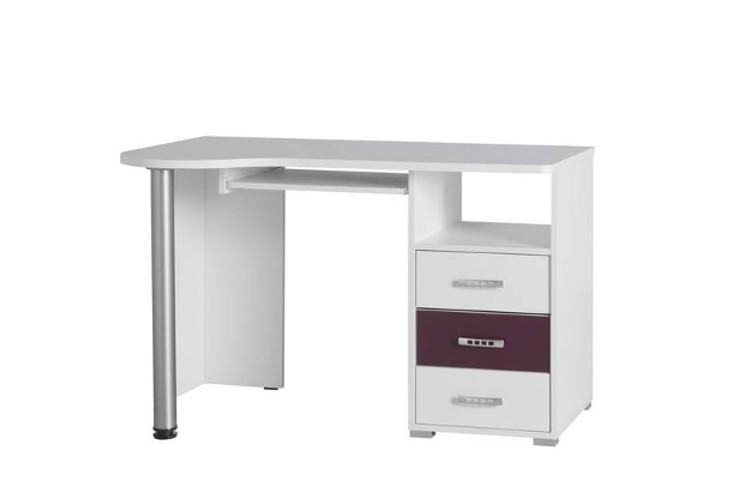 NE11 Písací stôl NEMO