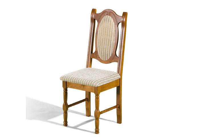 Stolička / Stoličky NW