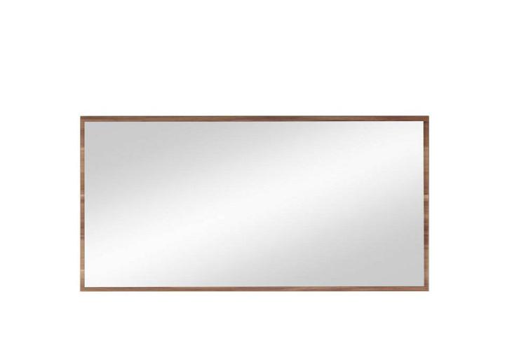 P4 Zrkadlo PENELOPA