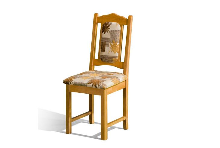Stolička / Stoličky P-12 - viac farieb