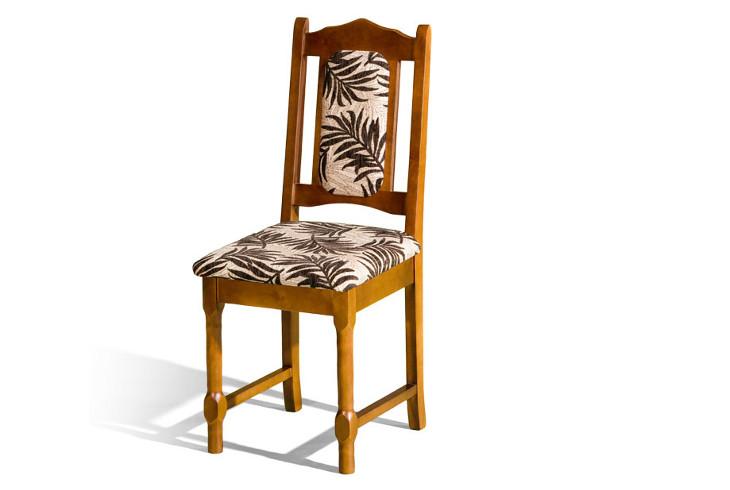 Stolička / Stoličky P-3 - viac farieb