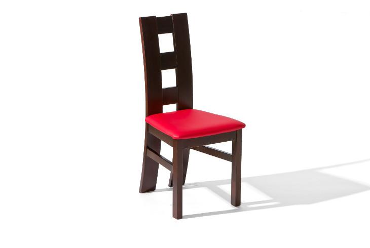 Stolička / Stoličky P-33 - viac farieb