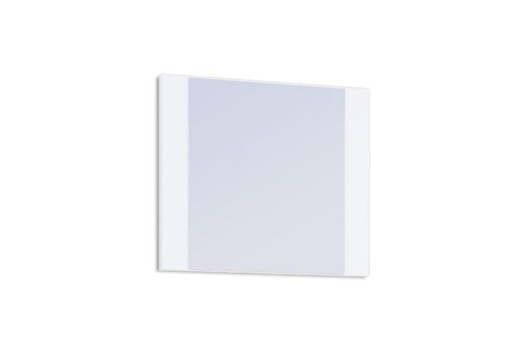 SL5 Zrkadlo SLIM / NICO
