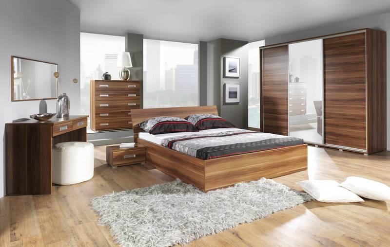 Moderná spálňa PENELOPA