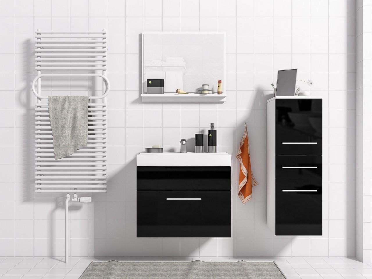 Kúpeľňa TIPO MINI 9