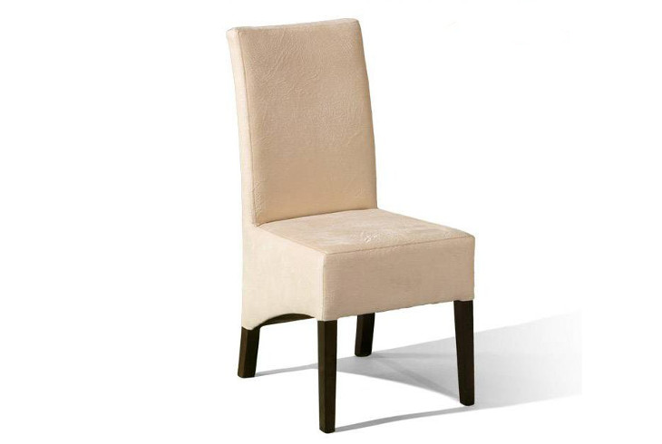 Stolička / Stoličky U-2