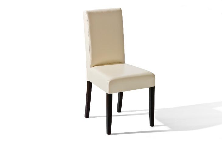 Stolička / Stoličky U-5