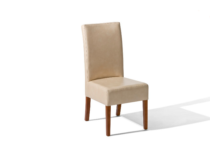 Stolička / Stoličky U-7