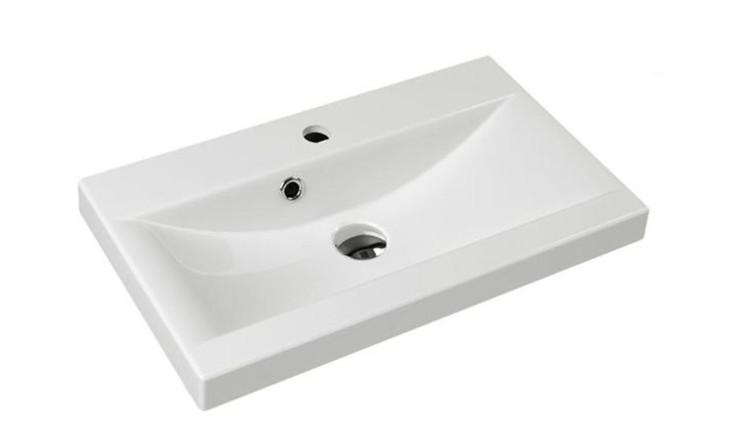 LP5 Umývadlo LUPO / TIPO