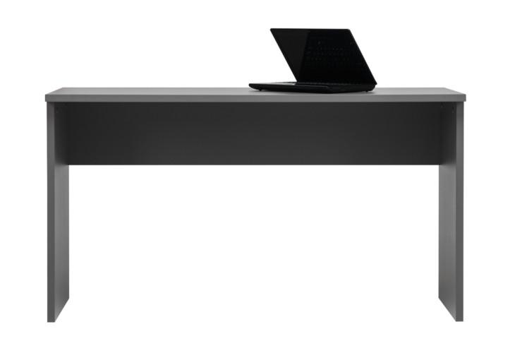 Z05 - Písací stôl ZONDA