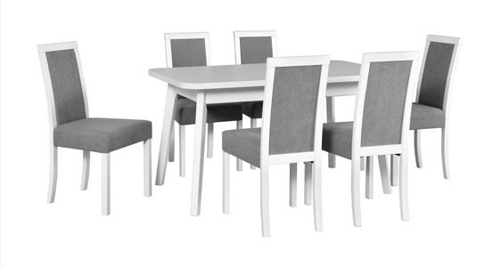 Stoly pre malú kuchyňu / malý byt